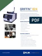 Datasheet Griffin 824 09012015 En