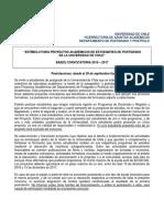 Bases Convocatoria 2016 2017 PDF 288 Kb