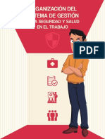 1. Organización.pdf