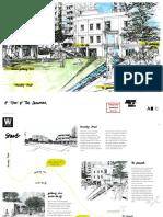 Appendix B - Architectural Report and Plans (Part 2)