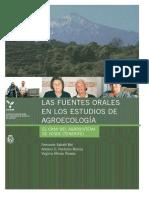 Agroecologiaoralidad.pdf