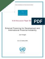 FINANCINAMENTO EXTERNO E GROWTH.pdf
