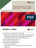 session 1.2 lecture.pdf