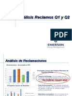 Analisis de Reclamaciones Q2 REV MIO (2)