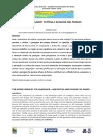 A-BOA-FORMA-DA-PAISAGEM-ESTÉTICA-E-ECOLOGIA-NOS-PARQUES.pdf