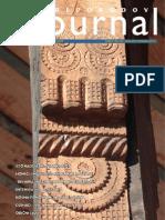 Preporodov Journal, br. 120-121