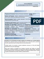 02 - Guía_Metodologías_de_Diseño_Mecánico_en_2D_DPIGB02.pdf