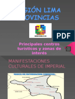 REGION_LIMA_PROVINCIAS.pptx