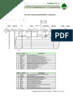 Catálogo-Accesorios-Para-Tanques-09-2015.pdf