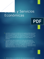 Bienes y Servicios Económicas.pptx Sebastian Huertas Cuevas