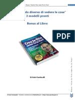 Un Modo Diverso 3ModelliPronti Italo Pentimalli Crea La Vita Come Tu La Vuoi.mp4