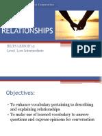 LESSON 12 IELTS.pdf