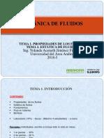 TEMA 1.2  PROPIEDADES Y ESTÁTICA DE LOS FLUIDOS.pdf