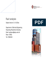Updated_EE3741_L5_fault analysis.pdf