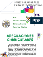 adecuacionescurricularesfinales-091104163144-phpapp01.ppt