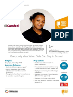 19-Everybody-Wins-When-Girls-Can-Stay-in-School.pdf