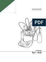 Mettler+Toledo+DL31+DL38.pdf