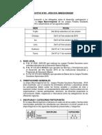 Instructivo Etapa Macrorregional (1)