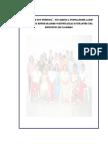 PROGRAMA ICDP  MUNICIPIO DE PALERMO  USCO.pdf