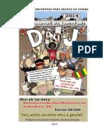 cartilha para os grupos DNJ_.pdf