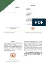 Manual de Induccion UCP
