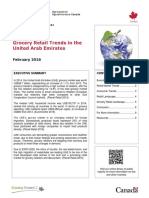 Grocery Retail in UAE.pdf