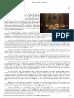 Revista Biosof�a __ La Vida Grupal