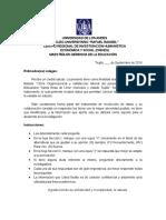 INSTRUMENTO 13-09-16.docx