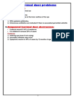 12 MRCP 2 Opthalmology NOTES Passmedicine