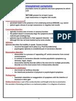 13_MRCP_2_Psychiatry_NOTES_Passmedicine.pdf