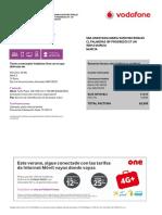 e-CE16-004093482.pdf