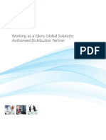 Glory  Distribution Partner Brochure.pdf