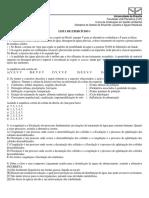 Exercícios Lista 1.pdf