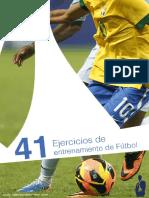 41ejerciciosdeentrenamientodefutbol-131119060652-phpapp02.pdf