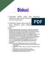 diskusi_reformasi