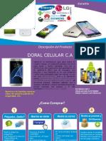 Doral Celular