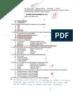 EXAMENES-MANTENIMIENTO.pdf