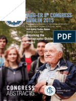 IAGGER2015_CongressAbstracts_update.pdf