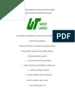 Tema 2 Unidad 2.doc