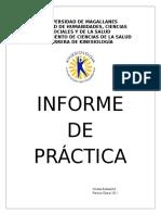 Pauta de Ev. y Tto Hospital Clinico.docx
