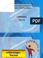 02LIDERAZGO FACTOR EMPRESARIAL.ppt