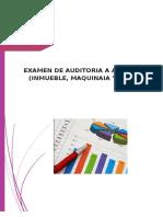 AUDITORIA ACTIVO FIJO.docx