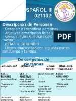 sesic3b3n-5-describir-personas.ppt