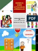 DINAMICAS ACT. APJES..pptx