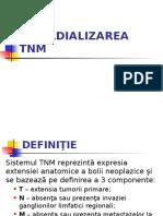 06. Stadializare TNM