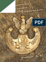 Tadeusz Pągowski z Kurnatowic 1798-1866. Szkic do biografii.pdf