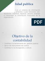CONTABILIDAD PUBLICA.pptx