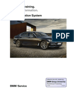 08.1_G12 Navigation.pdf