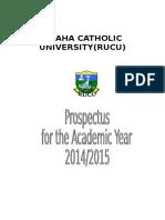 PROSPECTUS_2014.pdf