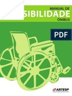 Manual_Acessibilidade_Onibus.pdf